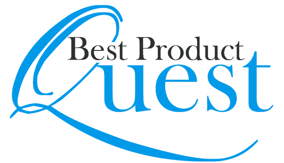 Best Product Quest